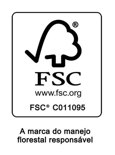 fsc-selo-final-1